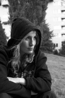 Anna ingman official website for Breland homes website